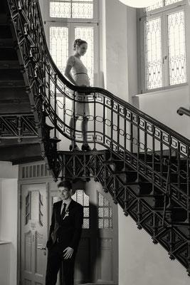 Hochzeitsfotograf_Rostock_42