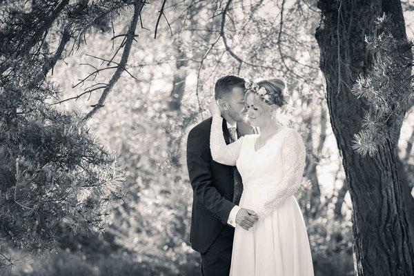 Hochzeitsfotograf_Rostock_Julika-Foto_24