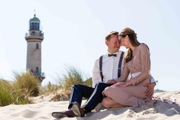 Hochzeitsfotograf_Rostock_Julika-Foto_39