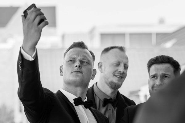 Hochzeitsfotograf_Rostock_Julika-Foto_18