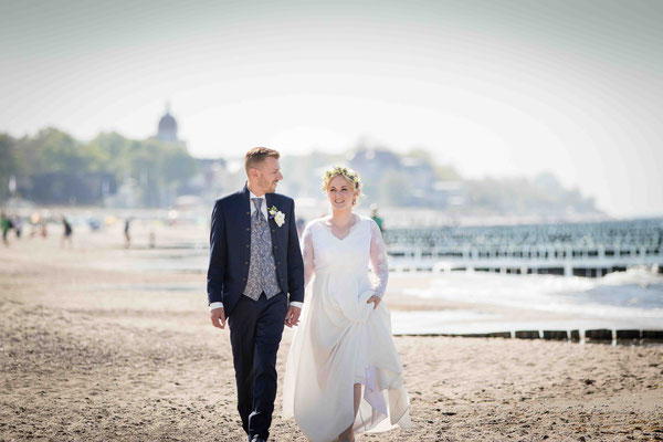 Hochzeitsfotograf_Rostock_Julika-Foto_13