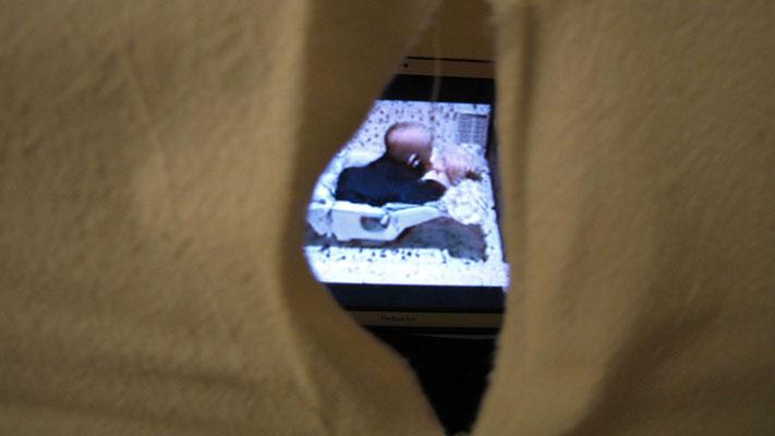 dirty little minds – Video-Schaubox nur für kleine homo sapiens und moralisch gefestigte homo errectus