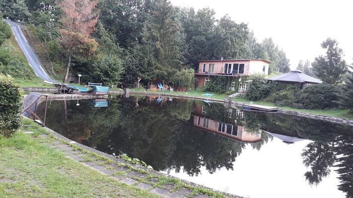 Volksbadcamp Ruppersdorf
