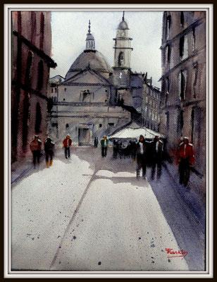 Italie II
