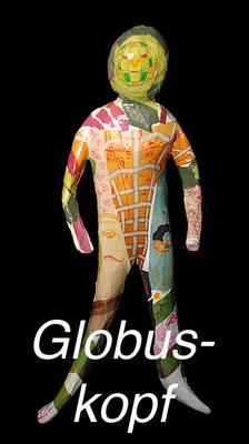Globuskopf
