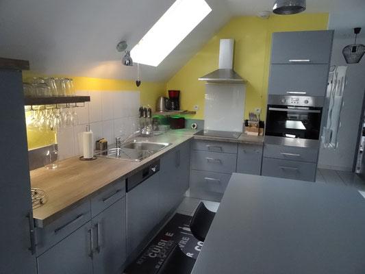 cuisine-moderne-nid
