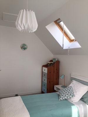 chambre-vintage-nid-saint-corneille