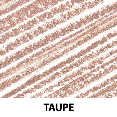 Bio-Augenbrauenstift Taupe