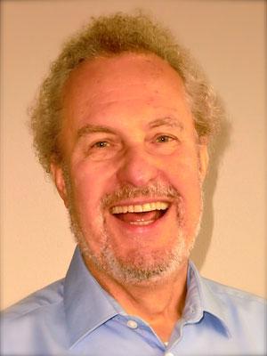 Werner Marihart
