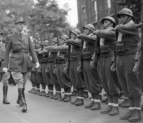 1940/1941