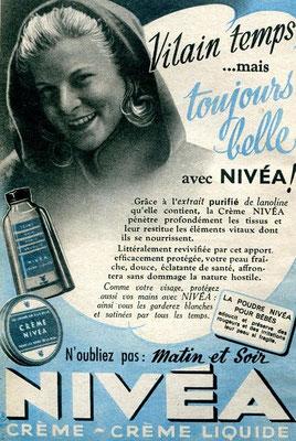 Décembre 1951