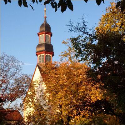 Altes Rathaus, Lorsch