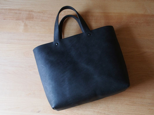 京都のバッグメーカー 革や帆布製のかばん・小物 レザーバッグ 特注品
