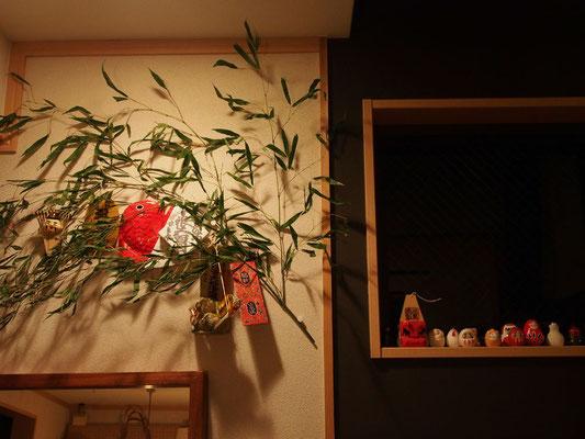 京都のバッグメーカー 革や帆布製のかばん・小物