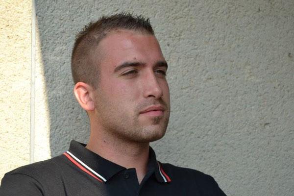 Flo RS (Modérateur)-> Florian