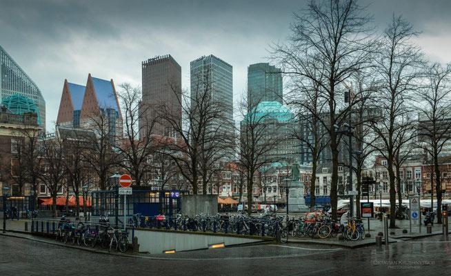 Hague, Netherlands