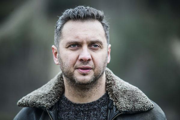 Marcin Styczeń