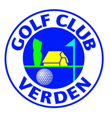 Golf Club Verden Training und Physiotherapie Kooperation Blender
