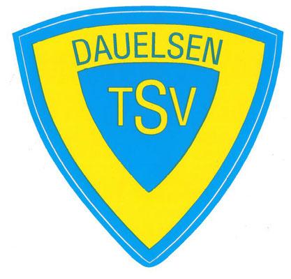 TSV Dauelsen Kooperation Verein