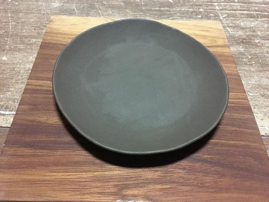 Ф20cm位の大きめの取皿