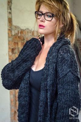 Mariska fashion 2