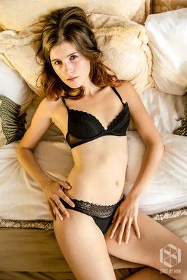 Fay Boudoir