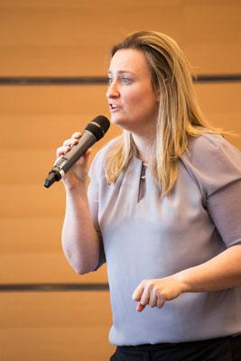 Helen Kuyper, 2016