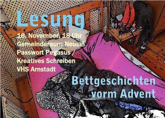 Bild und Gestaltung: Anke Engelmann