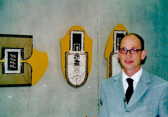 Dr. Thomas Ernst Wanger