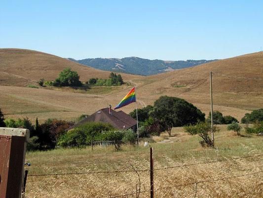 Petaluma_Rainbow