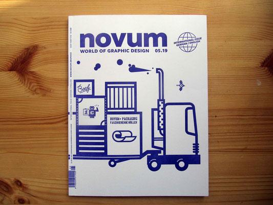 Novum_Faelzel_OVO