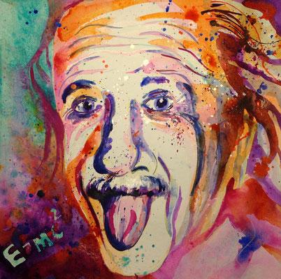 Albert, 48 x 38 cm