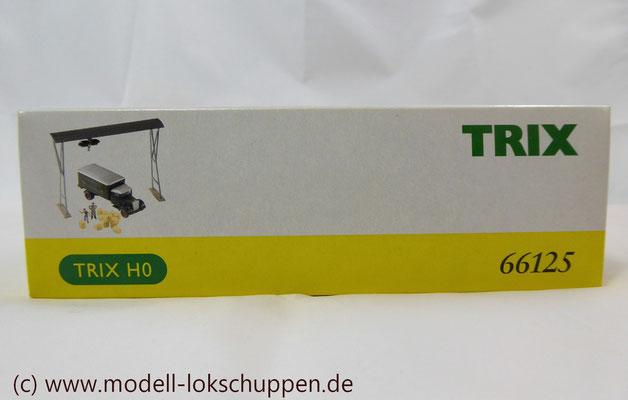"""Tix 66125 / Zubehör-Set """"Weingut""""    1"""