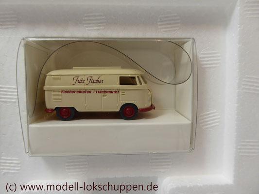 """Trix66158 Zubehörset """"Hamburger Autos"""" 5tlg. Ep. 5x WIKING zum Thema """"Tor zur Welt""""  6"""