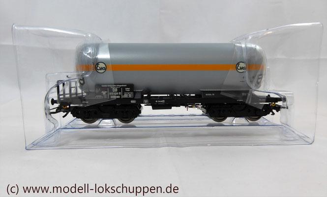 Märklin 48158 H0 Insider-Jahreswagen H0 2008, DB, Ep. III