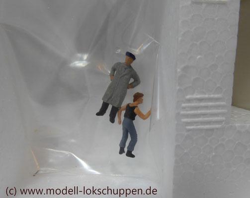 """Tix 66125 / Zubehör-Set """"Weingut""""    5"""