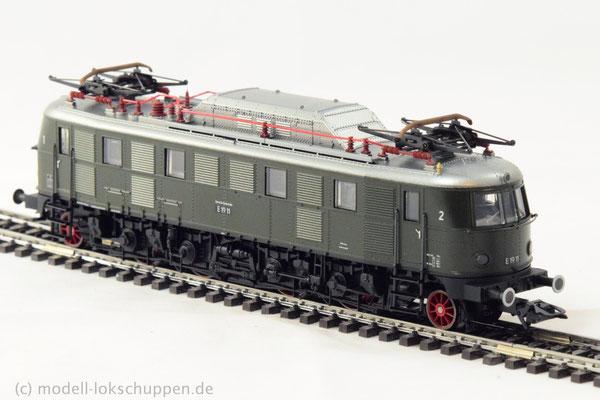 Märklin 39190 E19
