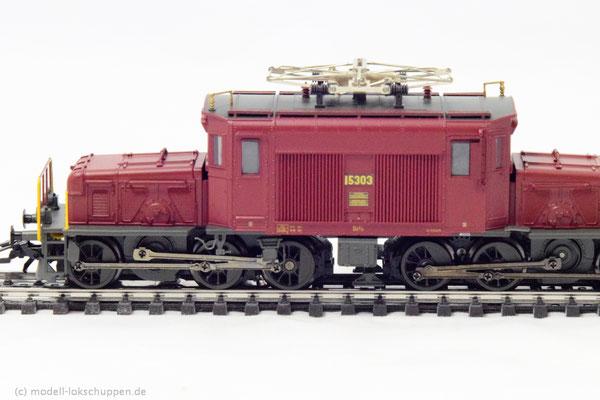 Märklin 37521 Sondermodell