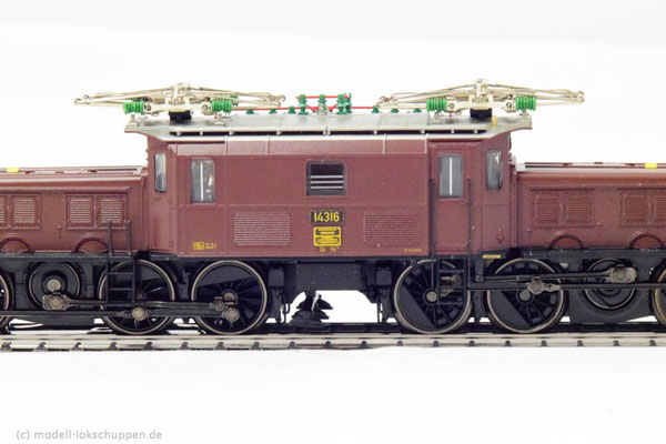 Märklin 39561 Sondermodell