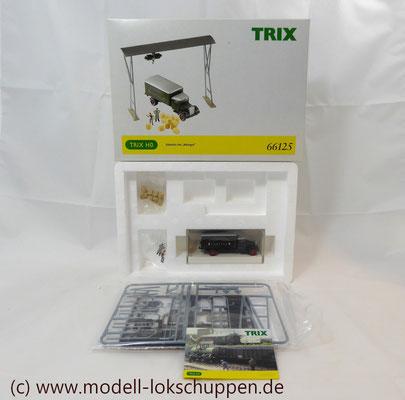 """Tix 66125 / Zubehör-Set """"Weingut""""    3"""