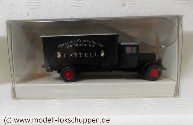 """Tix 66125 / Zubehör-Set """"Weingut""""    4"""