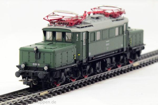 Pico 51290  / E 93