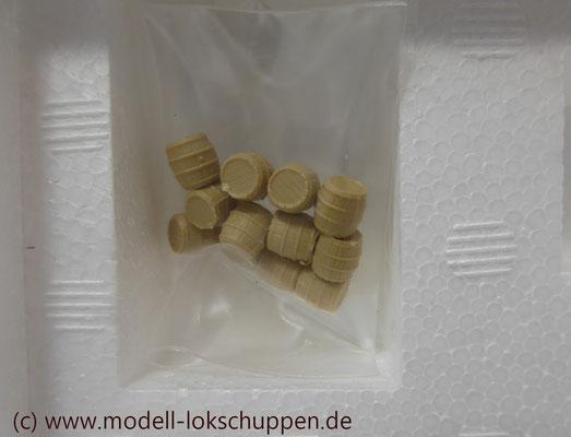 """Tix 66125 / Zubehör-Set """"Weingut""""    6"""
