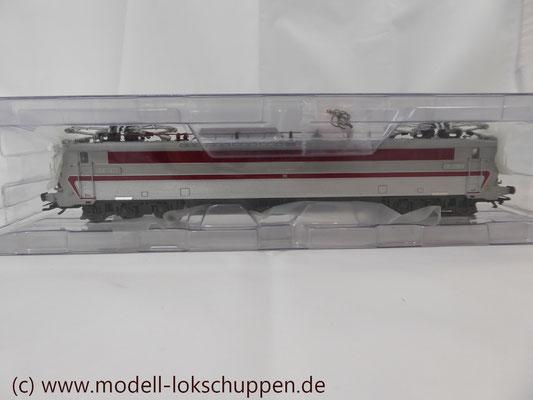 TEE Etoil du PBA Set der SNCF -Märklin 39401 / 41870 / 41872   3