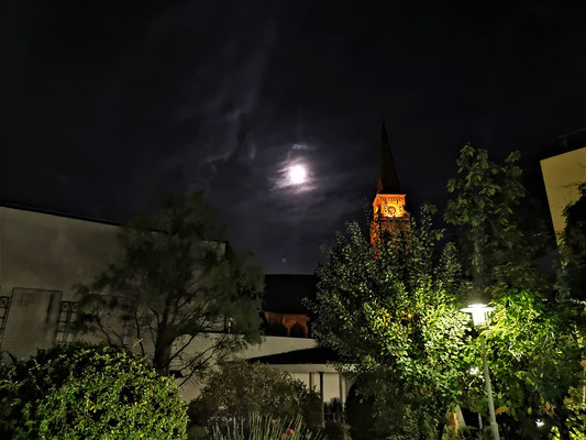 27.09...NR-Vollmond