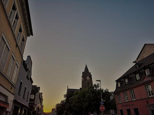 03.07....NR-Morgenstunde