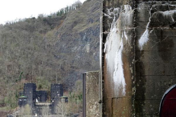 08.05...Brücke von Remagen