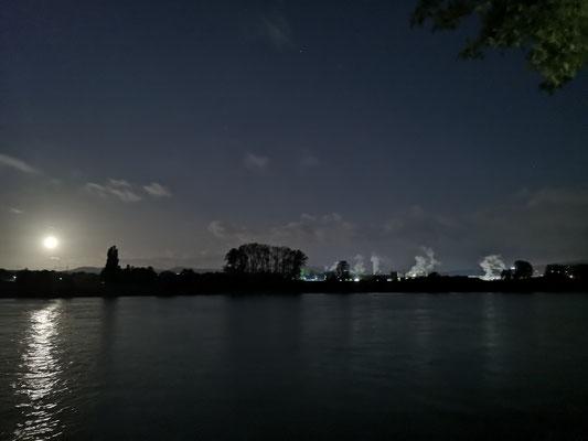 26.09...NR-Moonset
