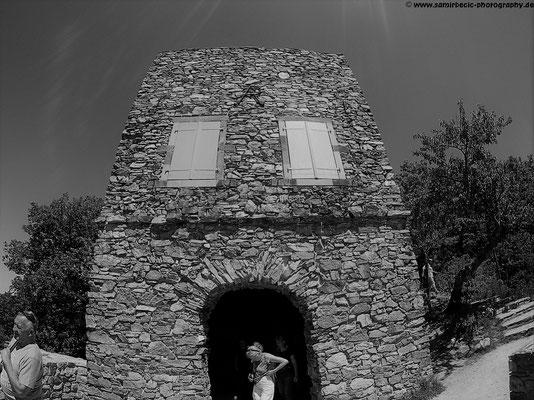 08.06.2017 RÜD-Ruine Rossel
