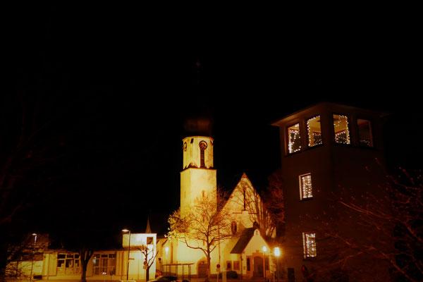 06.12..NR-Gladbach